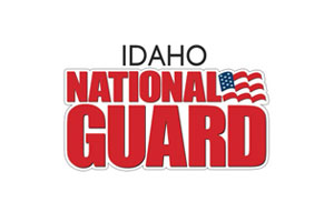 Idaho National Guard