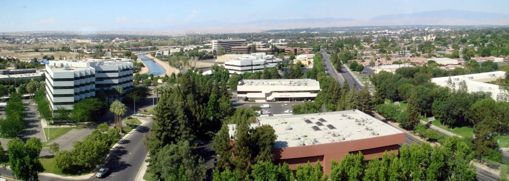 Bakersfield-chris_meade