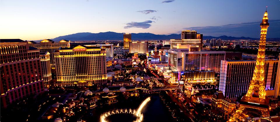 Las-Vegas-chris meade