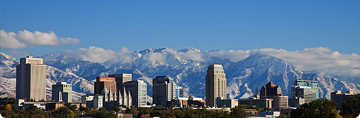 salt-lake-city-utah-chris meade