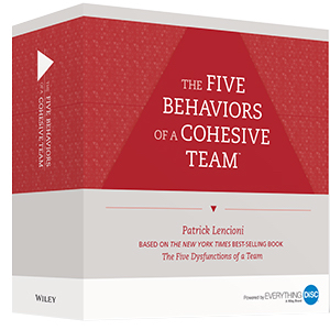 Five-Behaviors-Meade copy
