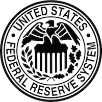 Fed Res Leadership Alive