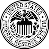 Fed Res Leadership Alive