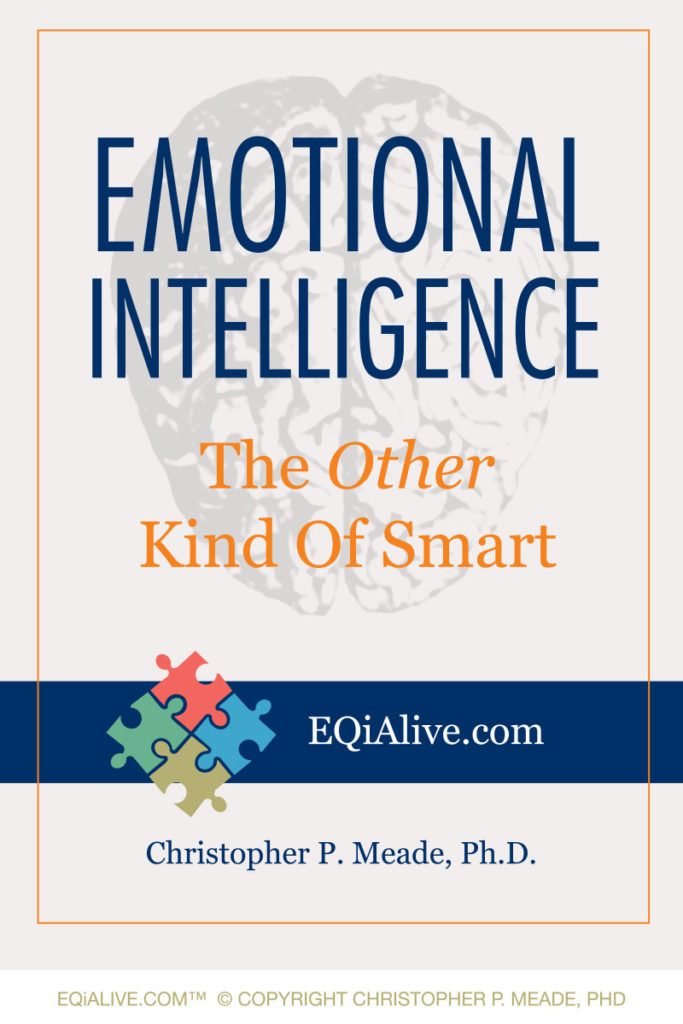 Emotional Intelligence Training Workshop for Teams in Seattle ...