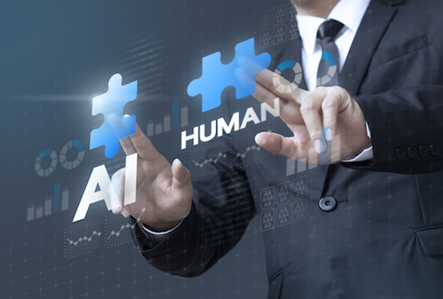 Developing Human Potentional in the digitial culture