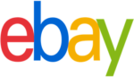 ebay leadership training
